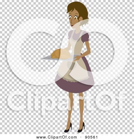 Transparent clip art background preview #COLLC90561