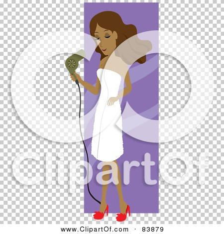 Transparent clip art background preview #COLLC83879