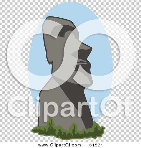 Transparent clip art background preview #COLLC61571