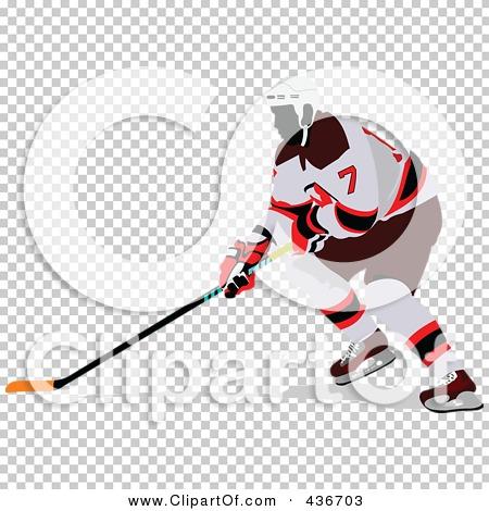 Transparent clip art background preview #COLLC436703