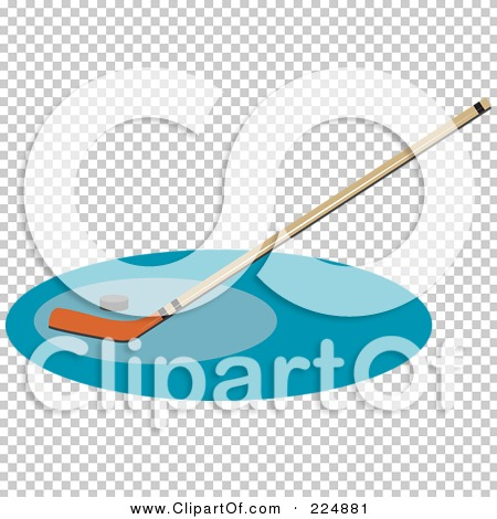 Transparent clip art background preview #COLLC224881