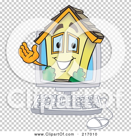 Transparent clip art background preview #COLLC217010