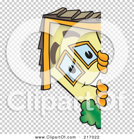 Transparent clip art background preview #COLLC217022