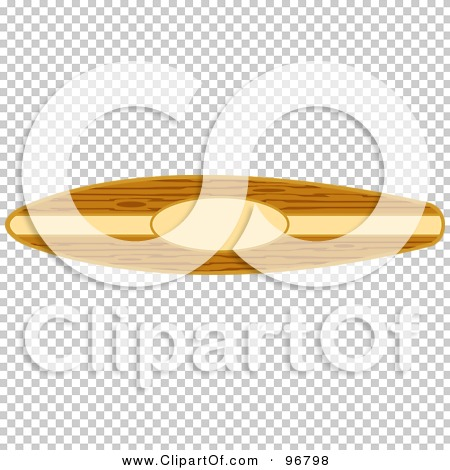 Transparent clip art background preview #COLLC96798