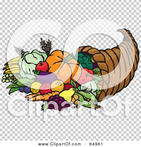 Transparent clip art background preview #COLLC64961