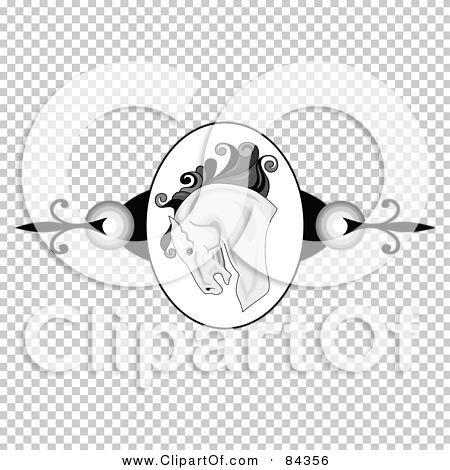 Transparent clip art background preview #COLLC84356