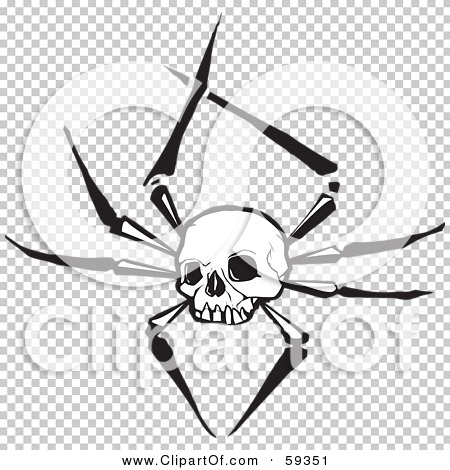 Transparent clip art background preview #COLLC59351