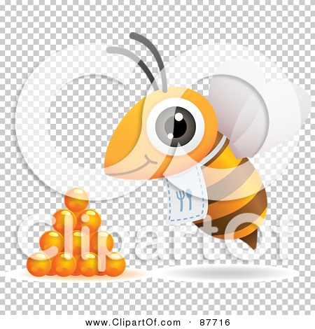 Transparent clip art background preview #COLLC87716