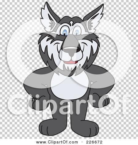 Transparent clip art background preview #COLLC226672