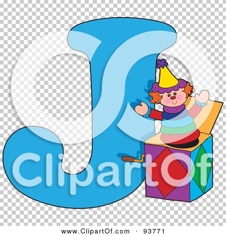 Transparent clip art background preview #COLLC93771