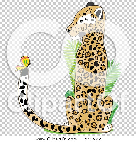 Transparent clip art background preview #COLLC213922