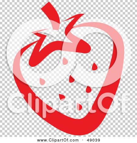 Transparent clip art background preview #COLLC49039