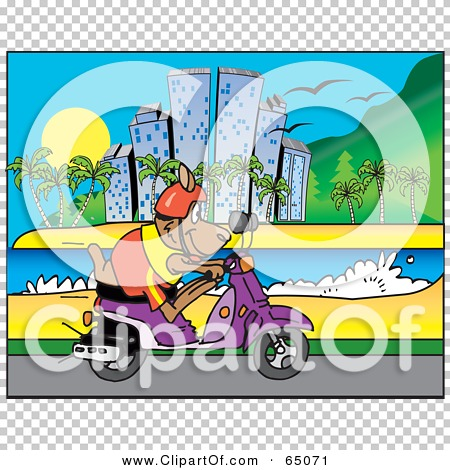 Transparent clip art background preview #COLLC65071