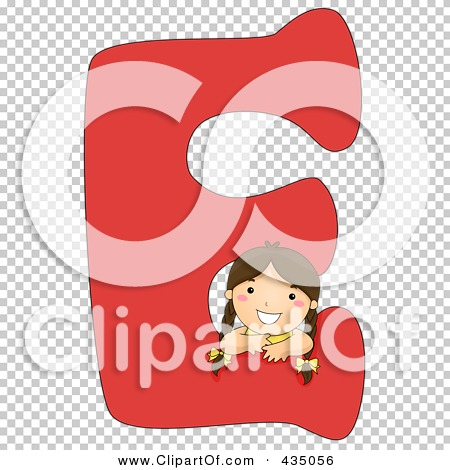 Transparent clip art background preview #COLLC435056