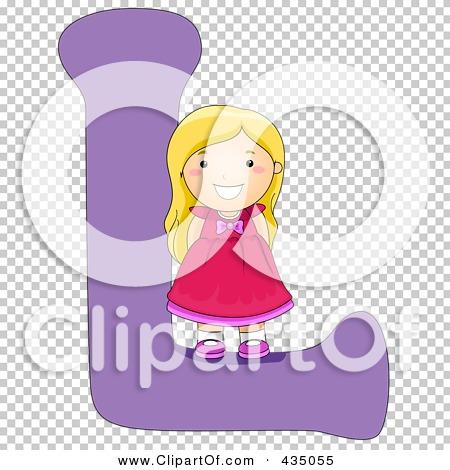 Transparent clip art background preview #COLLC435055