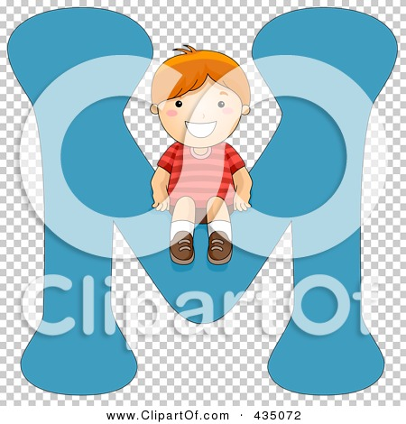 Transparent clip art background preview #COLLC435072