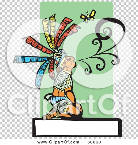 Transparent clip art background preview #COLLC60060