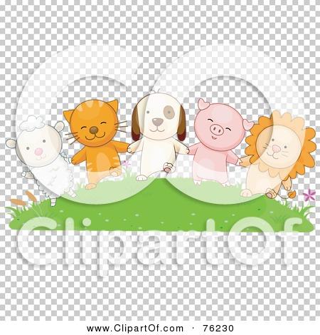 Transparent clip art background preview #COLLC76230