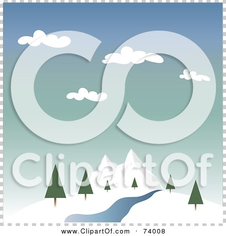 Transparent clip art background preview #COLLC74008