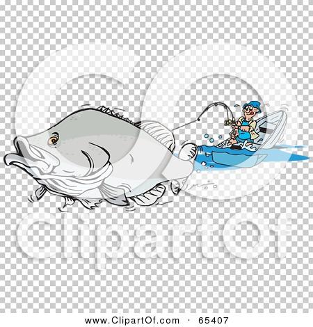 Transparent clip art background preview #COLLC65407