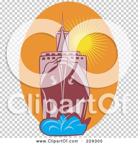 Transparent clip art background preview #COLLC229300