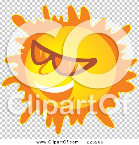 Transparent clip art background preview #COLLC225285