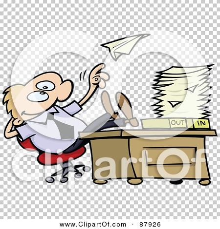 Transparent clip art background preview #COLLC87926