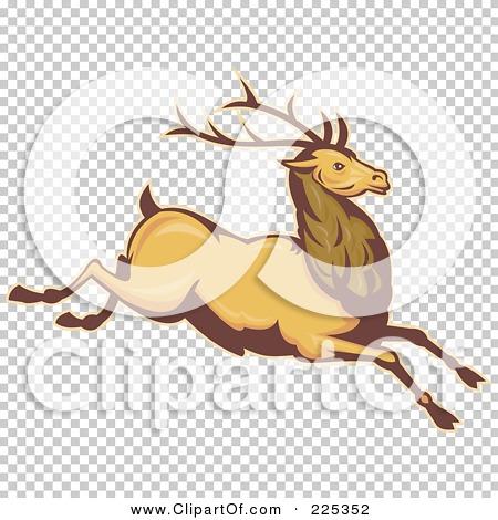 Transparent clip art background preview #COLLC225352