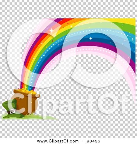 Transparent clip art background preview #COLLC90436