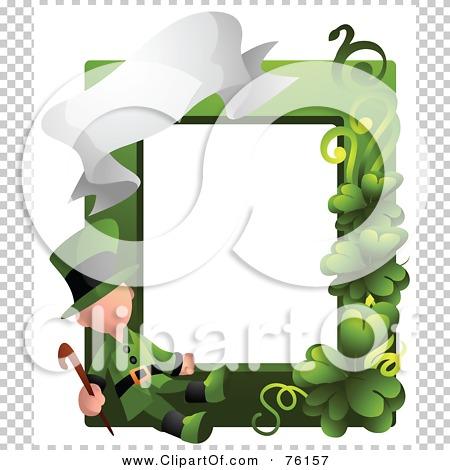 Transparent clip art background preview #COLLC76157
