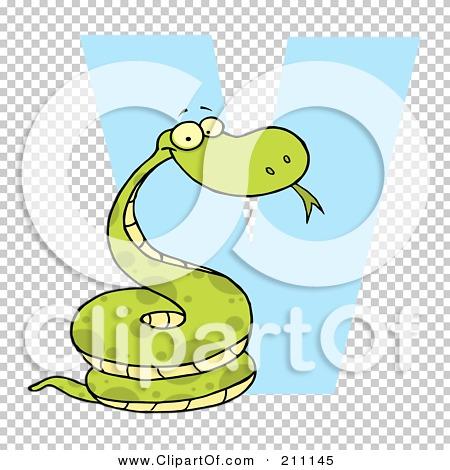 Transparent clip art background preview #COLLC211145