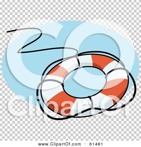 Transparent clip art background preview #COLLC61481