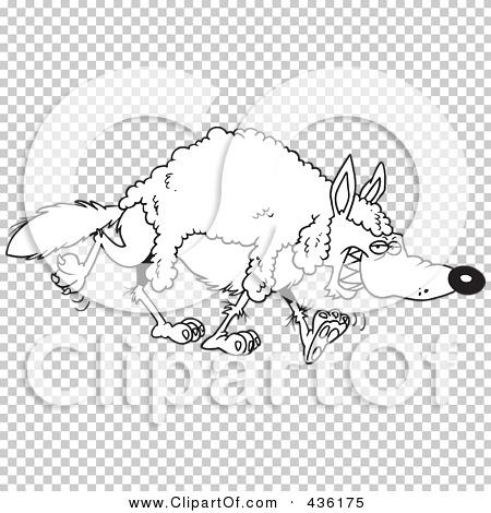 Transparent clip art background preview #COLLC436175