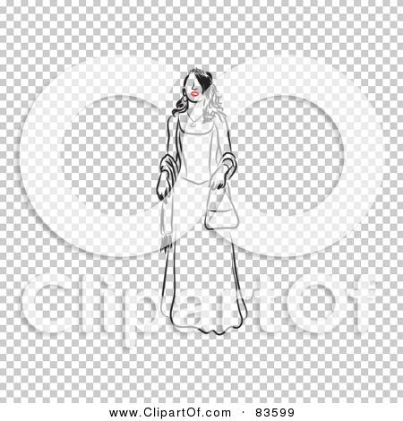 Transparent clip art background preview #COLLC83599
