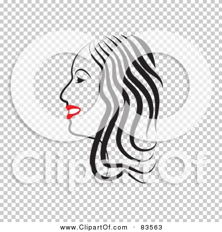 Transparent clip art background preview #COLLC83563