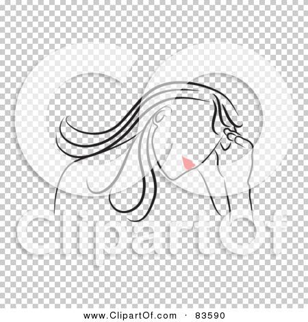 Transparent clip art background preview #COLLC83590