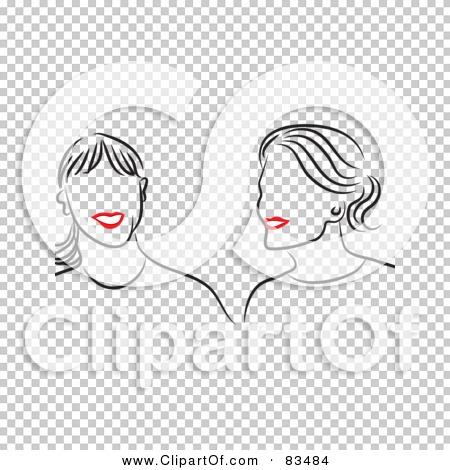 Transparent clip art background preview #COLLC83484