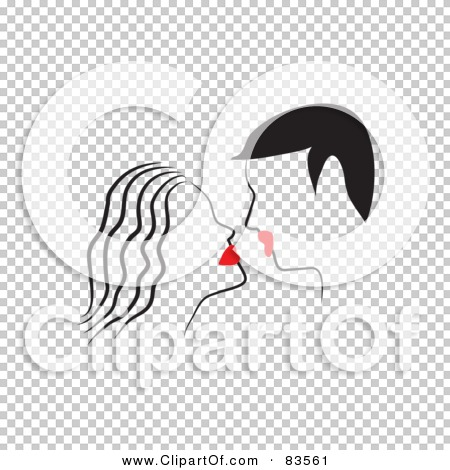 Transparent clip art background preview #COLLC83561