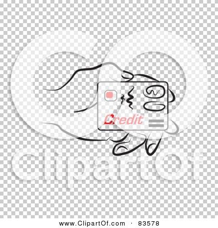 Transparent clip art background preview #COLLC83578