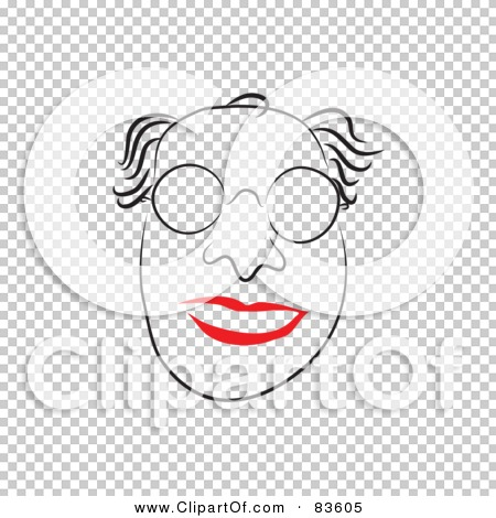Transparent clip art background preview #COLLC83605