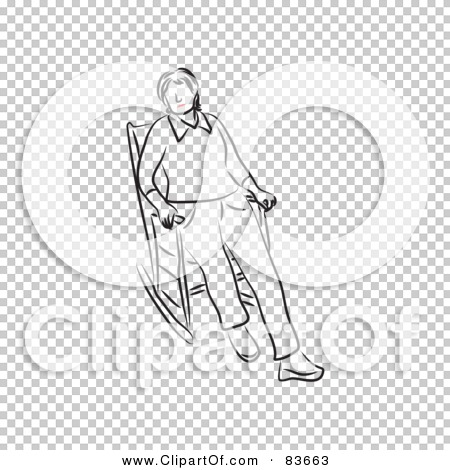 Transparent clip art background preview #COLLC83663