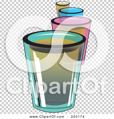 Transparent clip art background preview #COLLC220174