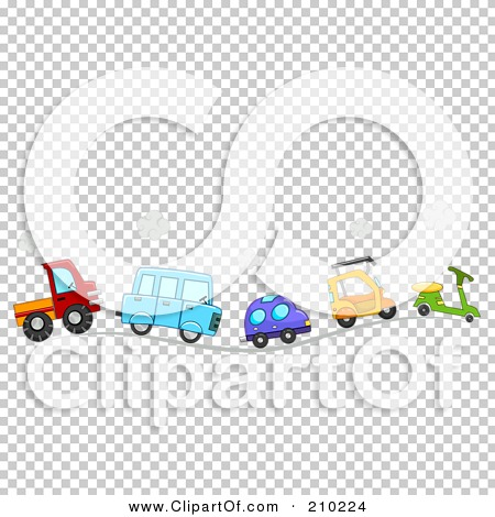 Transparent clip art background preview #COLLC210224