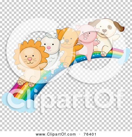 Transparent clip art background preview #COLLC76401