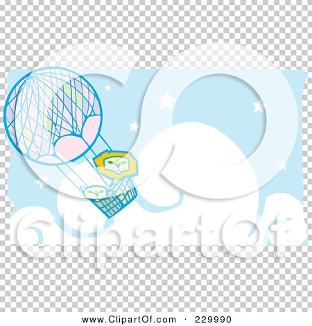 Transparent clip art background preview #COLLC229990