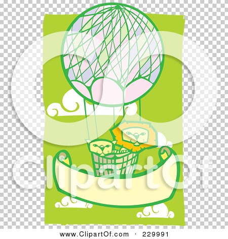 Transparent clip art background preview #COLLC229991