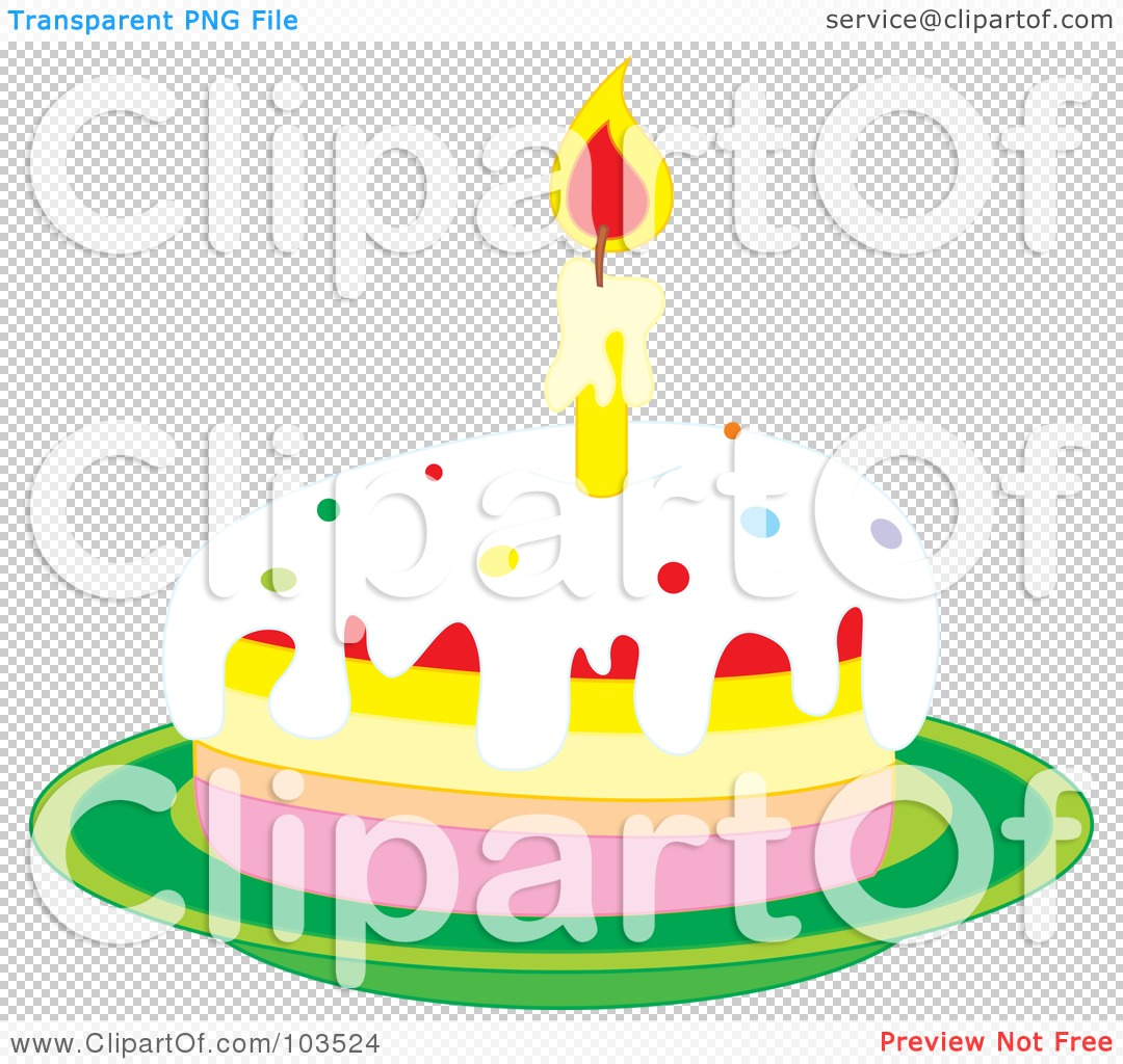 Clipart Slice Of Cake On A Plate : 301 Moved Permanently