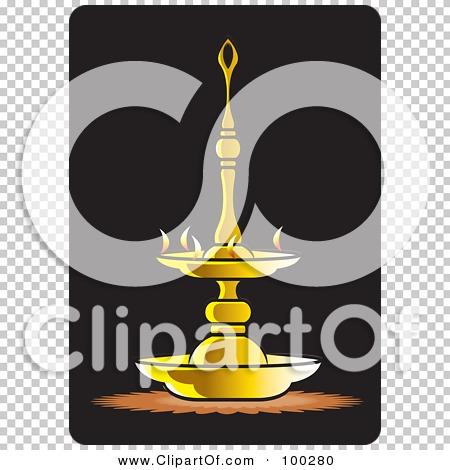 Transparent clip art background preview #COLLC100280