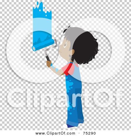 Transparent clip art background preview #COLLC75290