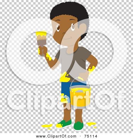 Transparent clip art background preview #COLLC75114